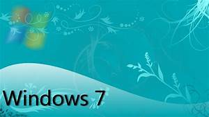 37 High Definition Windows 7 Wallpapers/Backgrounds For ...