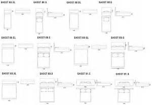 Misure Piumini Singolo Ikea: Set copripiumino singolo federa satin ...
