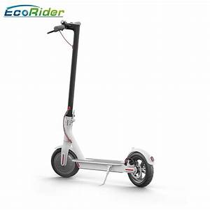 Scooter Electrique 2018 : sports de plein air 2018 original xiaomi m365 pliable v lo scooter lectrique intelligent auto ~ Medecine-chirurgie-esthetiques.com Avis de Voitures