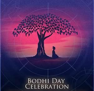 2016 happy bodhi day quotes wishes sms greetings status