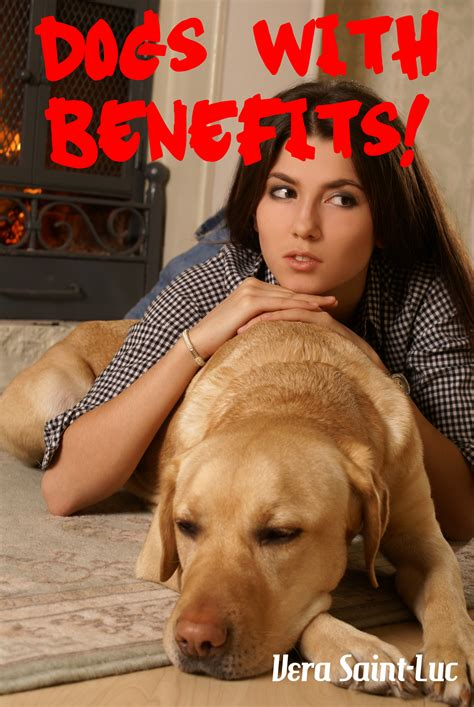 Smashwords Dogs With Benefits Bestiality Animal Sex