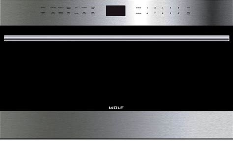 Wolf Mdd24testh 24 Inch Built-in Transitional Microwave Oven With 1.8 Cu. Ft. Capacity, 950 Kitchenaid Stainless Steel Refrigerator With Bottom Drawer Zer Slides Hardware Full Extension Bosco Six Tall Wide Chest Bosch T Disc Glides King Size Divan Drawers And Headboard 6 Annie Sloan Provence Of