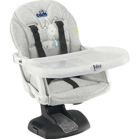 rehausseur de chaise bebe rehausseur de chaise idea de au meilleur prix sur allobébé
