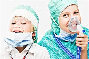 Народные средства для лечения рака простаты