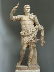 Ancient Rome Statues Images - Reverse Search