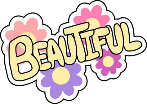 You Re The Best Clipart You Re The Best Clipart Clipart Suggest