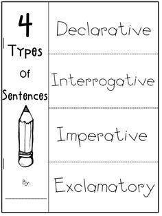 fun worksheets images fun worksheets types