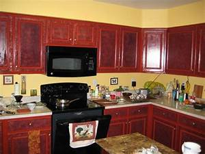 81 moderne farbideen fur kuche wandgestaltung for Au ergew hnliche küchen