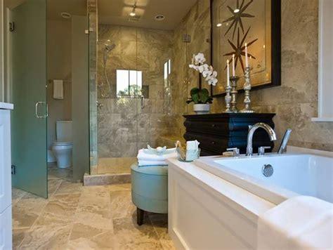 bathroom remodel design mesmerizing 90 small bathroom ensuite design design ideas