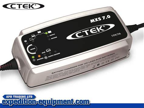 ctek mxs 7 0 ctek mxs 7 0 battery charger