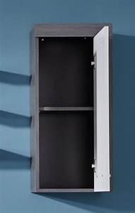 Meuble Salle De Bain Gris : meuble salle de bain gris fonce avec des id es int ressantes pour la conception ~ Preciouscoupons.com Idées de Décoration