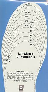 Chart Paper 23 Images Of Toddler Shoe Insole Template Geldfritz Net
