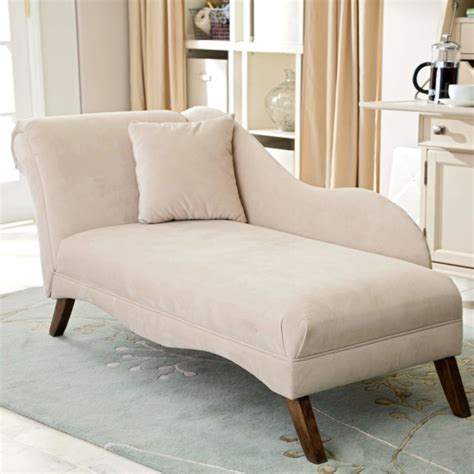 settee chaise lounge 23 types of reading chairs ultimate buying guide