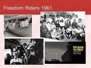 Taking on Segregation Chapter 21 Section 1 Civil Rights ...