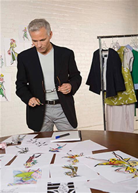 fashion designer description fashion designers occupational outlook handbook u s