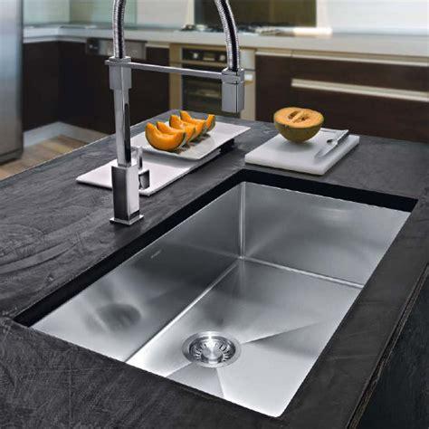 Frankie Kitchen Sinks  Home Designs