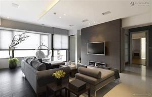 Studio apartment living room ideas inoutinterior for Apartment living room designs