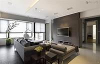 great apartment design ideas Amazing of Great Incredible Apartment Living Room Decorat ...