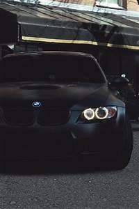 black car on Tumblr
