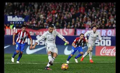 Real Madrid vs Atletico Madrid Live Score & Commentary ...