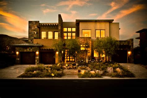 Is It Worth It To Work With A Luxury Home Builder?