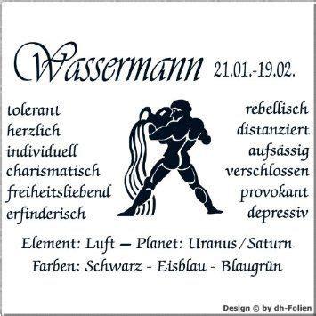 wassermann sternzeichen suche pinteres