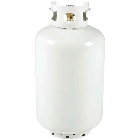 meilleur po 234 le 224 gaz 2019 bien choisir chauffage d appoint au gaz maisonae