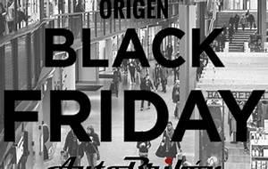 Black Friday 2018 Berlin : auto brib n coches de ocasi n en matar barcelona ~ Buech-reservation.com Haus und Dekorationen