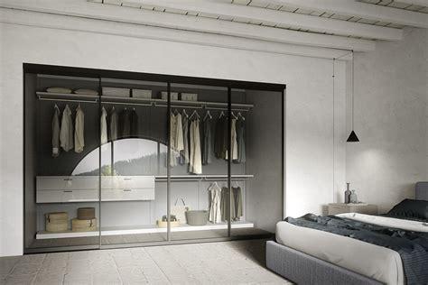 con cabina armadio cabine armadio camere da letto letti armadi como e
