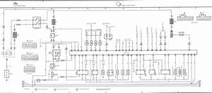 E6x Wiring Diagram