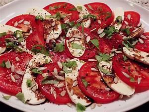Tomate Mozzarella Rezept : tomate mozzarella von artemiss1981 ~ Lizthompson.info Haus und Dekorationen