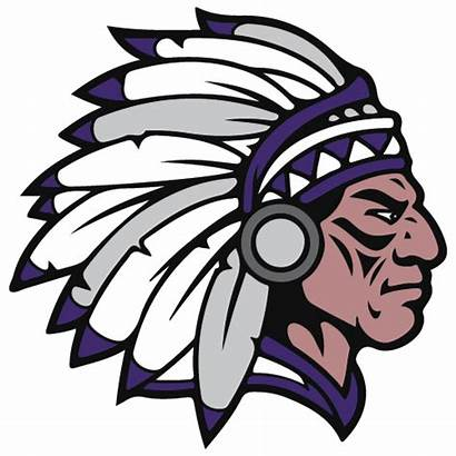 Shamokin Indians Area Indian 2021 Class Pa