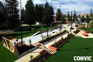 Skate 2 Decks by Fremantle Skatepark Freemantle