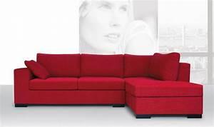 Divani, arredare coi divani