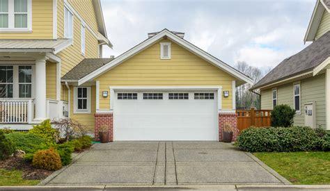 adding  garage   home     cost