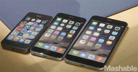 iphone 6 how much iphone 6 and iphone 6 plus on how much iphone is