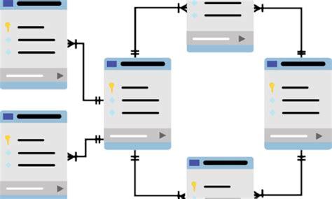 diagram tool  create design