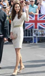 maternity wear australia kate middleton style kate middleton 39 s maternity style