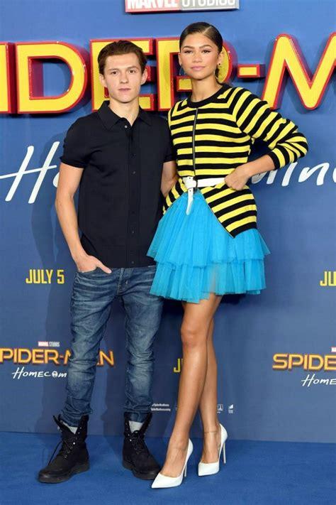 celebrity couples    impressive height