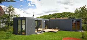 shipping container homes design for me With the benefits of having storage container homes