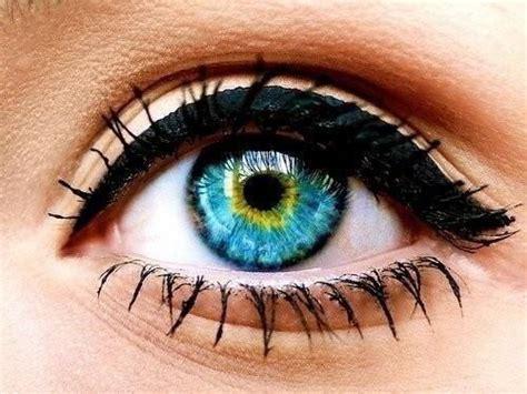 unique eye colors beautiful eye color unique eye color