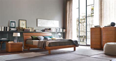 Furniture Modern Furniture Of Ikea Living Room Design