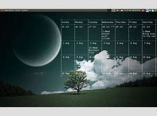How to Manage Google Calendar From Command Line And