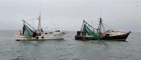 Tow Boat Us Oregon Inlet by Just Right Captain Garland And Coast Guard Save 3