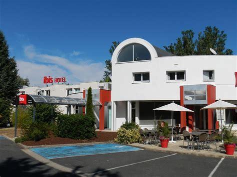 cuisine poitiers ibis poitiers beaulieu deals reviews poitiers