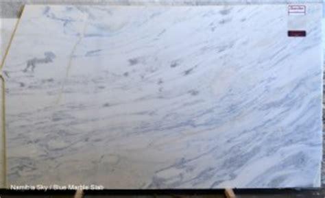 marble onyx slabs onlinestonecatalog