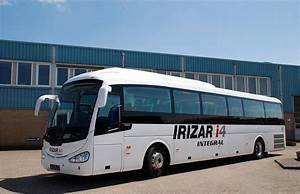 Transport Persoane Germania Romania : transport persoane frasin germania transport persoane ~ Jslefanu.com Haus und Dekorationen