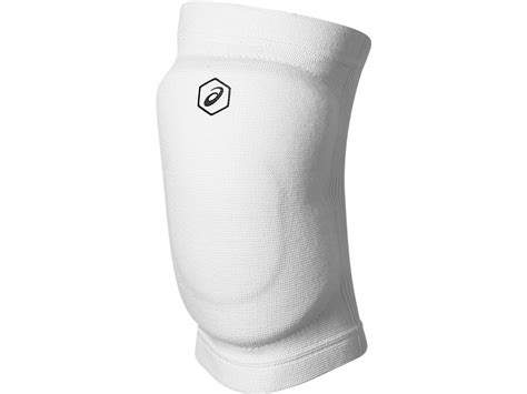 top   volleyball knee pads