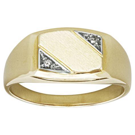 mens rings mens wedding bands louise jewellers canada