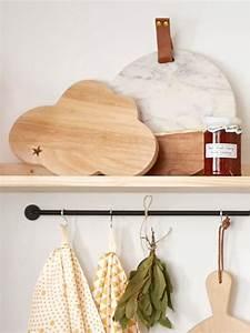 Planche À Découper Marbre : planche d couper maison vetement et d co cyrillus ~ Melissatoandfro.com Idées de Décoration